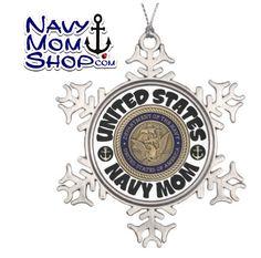 Navy Sailor Ornament   Koristeet,Laivasto ja Etsy