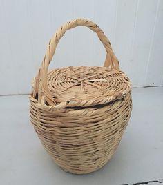 250ef8c47af So That s Where Everyone s Buying Those Jane Birkin–Style Basket Bags via   WhoWhatWearUK Summer