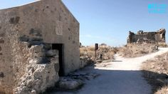 Kos Island - Antimachia Castle - AtlasVisual Greece Kos, Mount Rushmore, Castle, Island, Mountains, Videos, Nature, Travel, Naturaleza