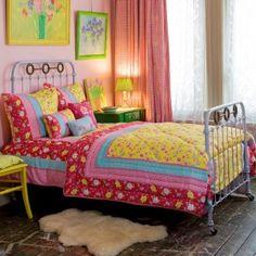 c55989ec429 19 best Room 7 images | Baby girl rooms, Girl nursery, Girl room