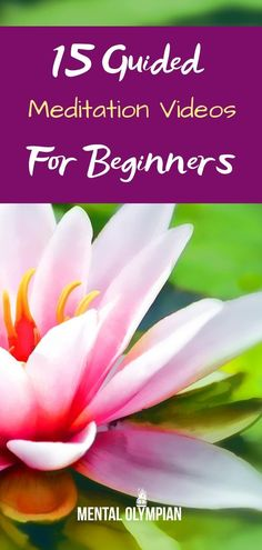 15 Guided Morning Meditation Videos For Beginners, Holistic Health Tips for Beginners, Meditation Meditation Videos, Meditation Benefits, Meditation For Beginners, Meditation Techniques, Meditation Practices, Morning Meditation, Daily Meditation, Mindfulness Meditation, Meditation Music