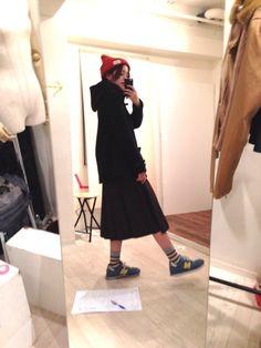 お蔵入りの画像   青柳文子オフィシャルブログ Powered by Ameba