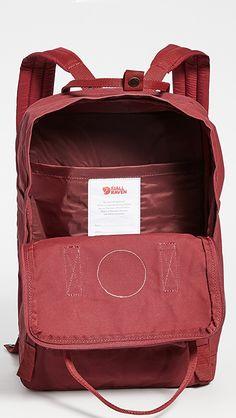 Best Laptop Backpack, Computer Backpack, Computer Bags, Popular Backpacks, Stylish Backpacks, Minimalist Bag, Business Laptop, School Backpacks, Kanken Backpack