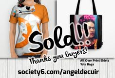 Thanks!!  https://society6.com/angeldecuir  #Art #Prints #Framed Art Prints #Canvas Prints ##Metal Prints #iPhone & iPod #Cases #StationeryCards Clear iPhone Cases iPhone & iPod #Skins #Laptop & iPad Skins All Over Print #Shirts #Tshirts V-neck T-shirts #LongSleeve T-shirts #TankTops #Biker Tanks #Hoodies #Leggings Throw #Pillows Rectangular Pillows Carry-All Pouches #ToteBags Wall #Clocks #Mugs #Shower #Curtains #Rugs #DuvetCovers Wall #Tapestries Laptop Sleeves #Travel Mugs #ThrowBlankets…