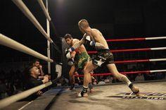 rbg Wrestling, London, Sports, Lucha Libre, Hs Sports, Sport, London England