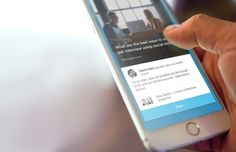 LinkedIn Elevate: Helping Tool for Companies To Share Content by Employee's
