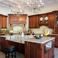 Wholesale Kitchen Cabinet Dealer JK East Valley AZ Chandler Gilbert ...