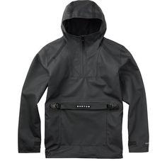 Burton Portage Jacket