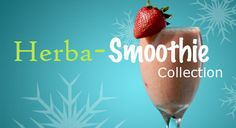 Herba-Smoothie Collection. I'm a believer! Every morning in my smoothie. Love my vitamins (herbs). This collection will last for a long time. I've been using for about six months and about half used up.