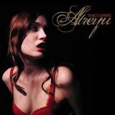 Check out: The Curse (2004) - Atreyu See: http://lyrics-dome.blogspot.com/2014/07/the-curse-2004-atreyu.html #lyricsdome