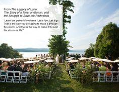 Find Ceremony Readings - Wedding Ceremony - Wedding Vows