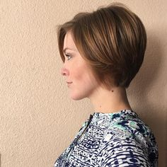 55 Trendy Long Pixie Cut Ideas — Forever Young