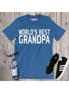 3d3b8d490 7 Best Father's day gifts images | Fathers day gifts, Fathers day ...