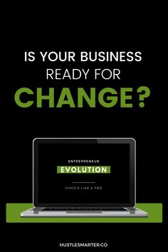 Times have changed. Entrepreneurs everywhere are struggling to overcome a big problem right now. You want to do more than survive.#business #smallbusiness #branding #brand #marketing #women #womeninbusiness Business Launch, Online Business, Business Advice, Career Advice, Affiliate Marketing, Social Media Marketing, Ready For Change, Blogging For Beginners, Growing Your Business
