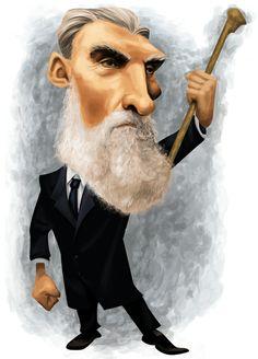 Prudente de Morais, primeiro presidente civil, 15/11/1894-25/02/1898. PAULISTA