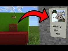 Minecraft - Top 10 Amazing Banner Designs in Minecraft! (PS3/4, Xbox, Wii U, Switch, PE, PC) - YouTube Minecraft Dogs, Minecraft Stuff, Ps3, Xbox, Wii U, Banner Design, Fandoms, Tutorials, Amazing