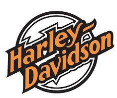Harley Davidson Store, Harley Davidson Decals, Harley Davidson Quotes, Harley Davidson Images, Harley Davidson Sportster 1200, Used Harleys For Sale, Motorcycle Logo, Harley Bikes, Logos
