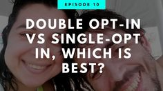Double Opt In VS Single Opt In, Which is Best?