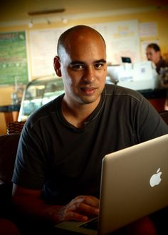 10 Must Do's to Create a Kick Ass Business on Your Terms: The Down and Dirty from Dinner with Leo Babauta of Zen Habits Leo Babauta, Doula Business, Latest Books, Creative Writing, Everything, Zen, Kicks, Education, Reading