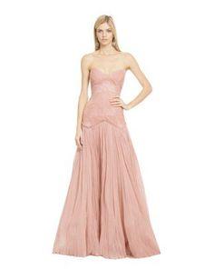 Prom dresses 86th street brooklyn marriott