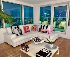 Wide Range of Properties. Visit Now - rajnandini.com