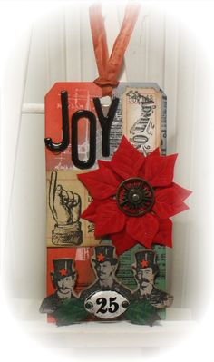 Something old, something new, something borrowed, something cool. and lots of love. These are things my cards are made off! Something Borrowed, Something Old, Tim Holtz, I Card, Joy, Tags, Cool Stuff, Being Happy, Mailing Labels