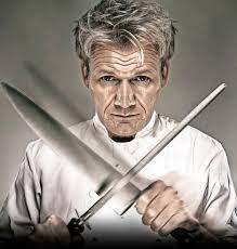 Resultado de imagen para chef portraits