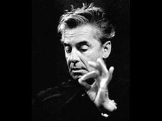 Karajan - Mahler symphony no.5 (IV) - Adagietto. Sehr Langsam (1 of 2) This is one of my favorite pieces