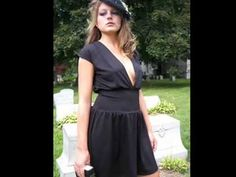Long Cool Woman in a Black Dress by The Hollies