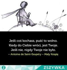 Tyle w temacie. Short Poems, Saving Quotes, Different Quotes, Magic Words, Some Quotes, Poetry Quotes, Happy Quotes, Motto, Beautiful Words