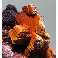 Arsenuranospathite,  HAl(UO2)4(AsO4)4•40(H2O), Krunkelbach Valley, Menzenschwand, Baden-Württemberg, Germany