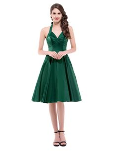 56669ee3b98 green cocktail dresses for women