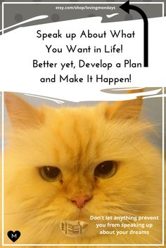 The Ultimate Life Planning & Goal Setting Workbook | Goal Setting | Life Planning| Life Changes | Job Change | Career Change | Planning | Planner | Bucket List | Vision Board| Wish List | Printables | Worksheets| Resolutions | Quotes| Moving On | Starting