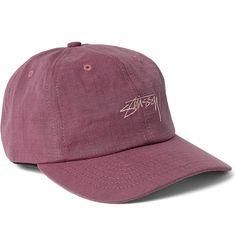 f2ed195b4c8 11 Best Dad hats images