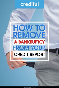 Do you have a bad credit? Perhaps, this is the right time to consult a credit repair counselor regarding your situation. A credit repair counselor is one who is expert in handling credit and finances; he may be the one to help you hav Check Credit Score, Fix Your Credit, Improve Your Credit Score, Build Credit, Deep Cleaning Tips, Cleaning Hacks, All You Need Is, Need To Know, Rebuilding Credit