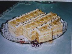 Pie, Cakes, Food, Pineapple, Torte, Cake, Cake Makers, Fruit Cakes, Kuchen