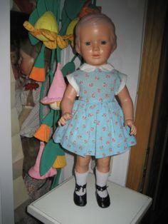 alte-Schildkroet-Puppe-JUTTA