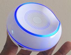 PhiLak Portable Splash-proof Bluetooth Speaker-Latest Stylish Wireless Speaker http://www.amazon.com/PhiLak-Splash-proof-Speaker-Latest-Outdoor-Uses-Guarantee/dp/B00KKVCR1Y