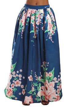 Sz S L M WaWa Black Sheer Overlay Micro Mini Skort Skirts