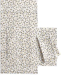 kate spade new york Logan Park Table Linens Collection - Table Linens - Dining & Entertaining - Macy's