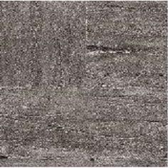 1605-4 Anka Beton Görünümlü Duvar Kağıdı (16 M2) 189,00 TL ve ücretsiz kargo ile n11.com'da! Di̇ğer Duvar Kağıdı fiyatı Yapı Market