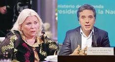 """NOTICIAS VERDADERAS: EL GOBIERNO PREPARA """"PLAN B"""" CONTRA LA INFLACIÓN: ..."""