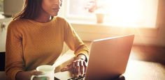 The Super Simple Trick That Made My Mornings Way More Productive https://www.themuse.com/advice/the-super-simple-trick-that-made-my-mornings-way-more-productive via @dailymuse @MayorJenni
