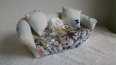 Wesega / Dekoračný obal na papierové-na lúke Good Things, Box, Cover, Handmade, Furniture, Home Decor, Snare Drum, Hand Made, Decoration Home