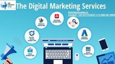 Jujubee Media is a digital marketing company in Madurai, Bangalore. Expert internet marketing company & a local digital marketing agency offer complete online business solutions with utmost sincerity and perfection. Top Digital Marketing Companies, Online Marketing Services, Seo Services, Content Marketing, Affiliate Marketing, Internet Marketing, Media Marketing, App Marketing, Marketing Branding