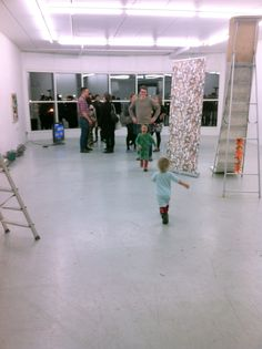 art crowd Stockholm, Crowd, Art, Art Background, Kunst, Performing Arts, Art Education Resources, Artworks
