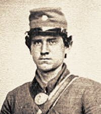 "Thomas C. Dula was a former Confederate soldier, who was tried, convicted, and hanged for the murder of his fiancée, Laura Foster.  Many believe he may have been innocent & Ann Mellon Killed her Cousin. Thomas had been involved with Ann & covered for her. He song ""Tom Dooley""  was written about him ."