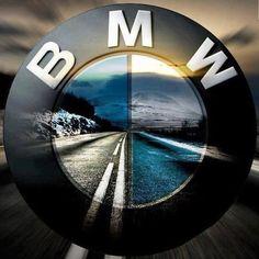 نتيجة بحث الصور عن bmw logo