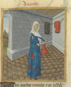 Le Roman de la Rose, par GUILLAUME DE LORRIS et JEAN DE MEUNG. Date d'édition…
