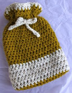 How to Knit – 45 Free and Easy Knitting Patterns
